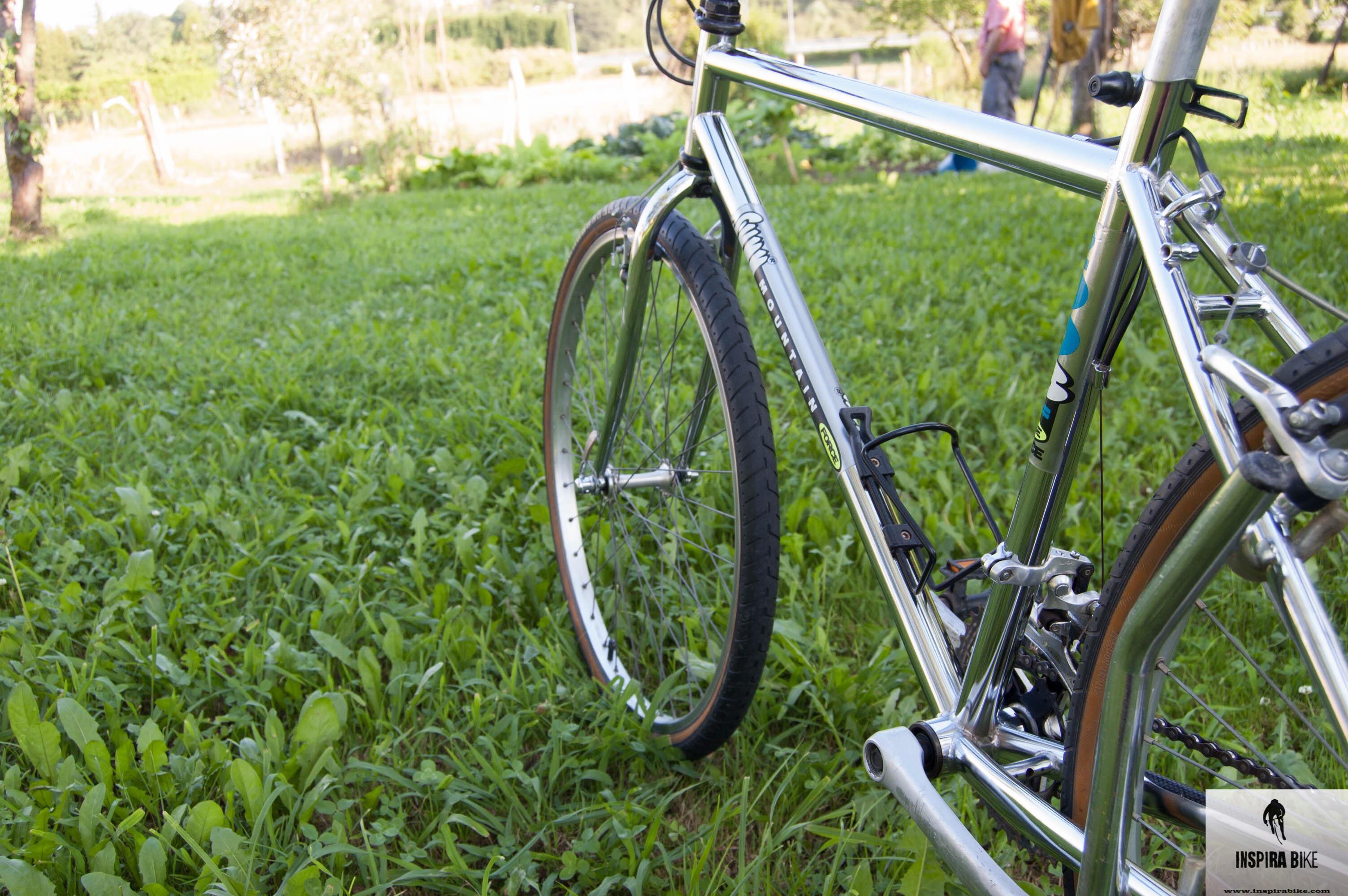 Mecanica – Inspira Bike